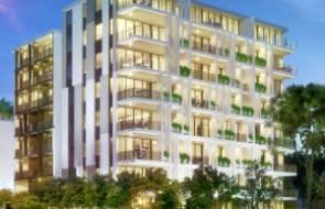 Sydney DA-approved site sells to foreign developer