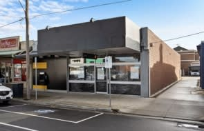 Sector Property sells strata childcare centre for $7.1m