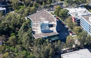 Romeciti buys 1-hectare site in Macquarie Park from Goodman Group
