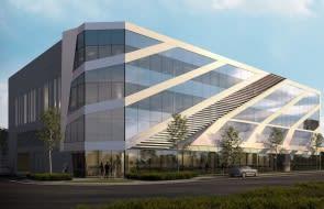 Cedar Woods sells third Williams Landing office