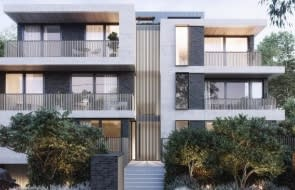 Luxe development makes $12M in 12 hours