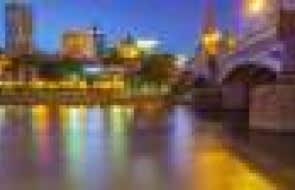 Hyatt Announces Hyatt Centric Melbourne