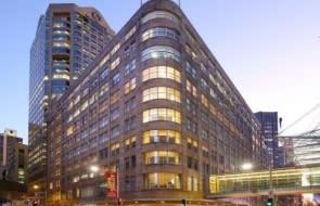 Investors brace for sobering outlook from landlords, real estate