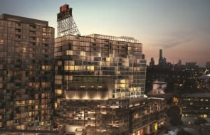 $1 billion Nylex redevelopment has too many one-bed apartments: VCAT
