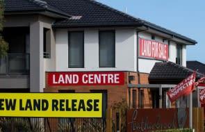 St Kilda's Greyhound Hotel site for sale