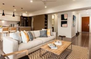 Fairwater village receives 26 new luxury homes