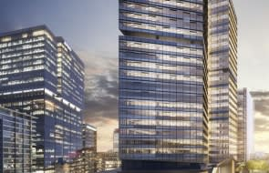 Lendlease sells Melbourne Quarter tower for $550m
