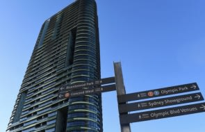 NSW government drags Icon and Ecove into Opal Tower class action