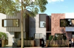 Mirvac's Big Plans for Altona North | Marble