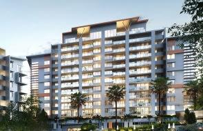 Cambridge Residences: New apartments in Robina