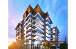 Estilo on Kittyhawk – Parkside Apartments In Chermside