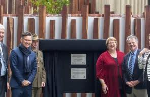 Defence Housing Australia unveils Liv Apartments in Fremantle