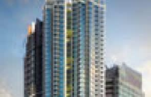 Brisbane's 443 Queen Street Receives Approval Amid Controversy