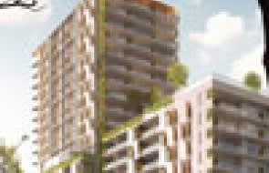 Brisbane's Indooroopilly Centre Proposes New Residential Towers