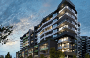 Circa Three – Live In The Heart Of Nundah Village