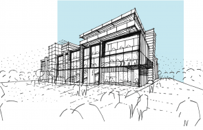 New plans could end Edgewater site saga