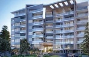 $70m unit block coming to Coast's own glitter strip