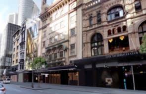 First Sponsor joins City Tattersalls Club consortium