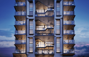London Residences