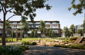 Sustainable and timeless: Hampstead Park's The Wattle Rd. Collection achieves sales success