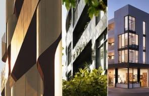 Citi-Con scores a trio of apartment builds