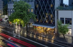 Next Story Group launches Ink Hotels Brand