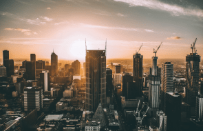 Courtyard by Marriott hotel brand coming to Melbourne in 2021