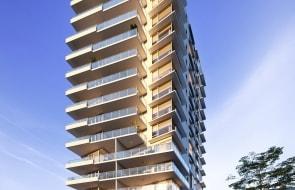 ONE16 The Esplanade – Beachfront Apartments in a Premium Location