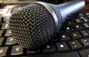 Podcast Episode 30: Hayball's Bianca Hung talks Nightingale Village