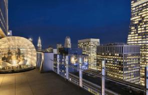Hyatt Announces plans for Hyatt Centric Melbourne