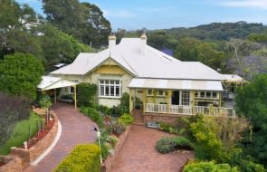 Timeless elegance in New Lambton | Property of the week