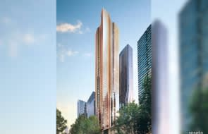 S P Setia to preview UNO Melbourne in Kuala Lumpur