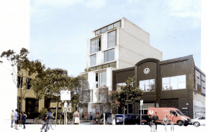 Beams Project's latest Richmond gem seeking Expressions of Interest