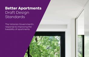 Spring Street releases long-awaited draft apartment design standards