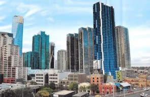 Central Equity seeking size > 1-11 Balston Street, Southbank