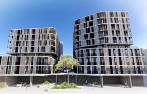 Pellicano Group cements Oakleigh as an upcoming apartment hotspot