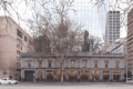 1-5 Queen Street rejected by City of Melbourne