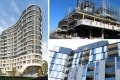 Box Hill's apartment market keeps bubbling along