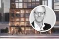 Bates Smart's Julian Anderson discusses Build-to-Rent
