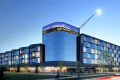 $80m Mantra Epping Melbourne hotel opening May 2019