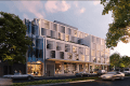 Perri Projects and Ovolo combine for South Melbourne hotel