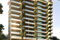 Brisbane's latest construction milestones: Featuring Mirvac, Cavcorp + Aria Property