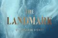 The Landmark pricing