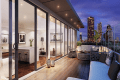 388 Lonsdale Street pricing