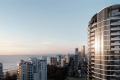 Vue Broadbeach – Organically Designed Apartments in Broadbeach