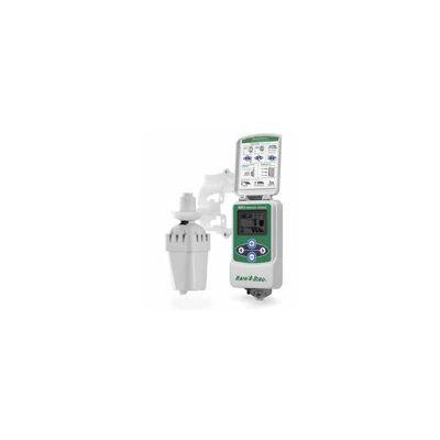 Controladores - Sensor de Chuva/Congelamento Sem Fio WR2