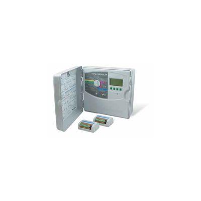Controladores - ESP-LXME