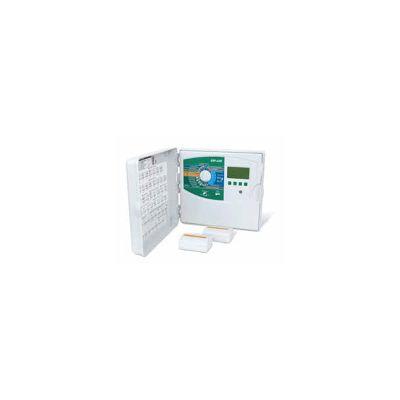 Controladores - ESP-LXD