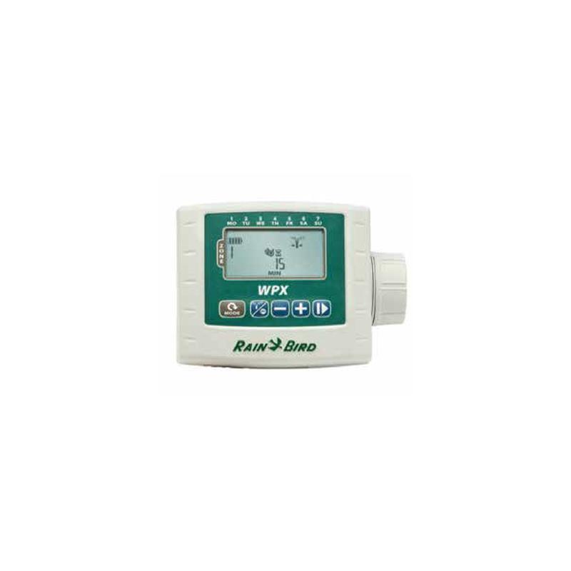 Controlador a bateria - WPX