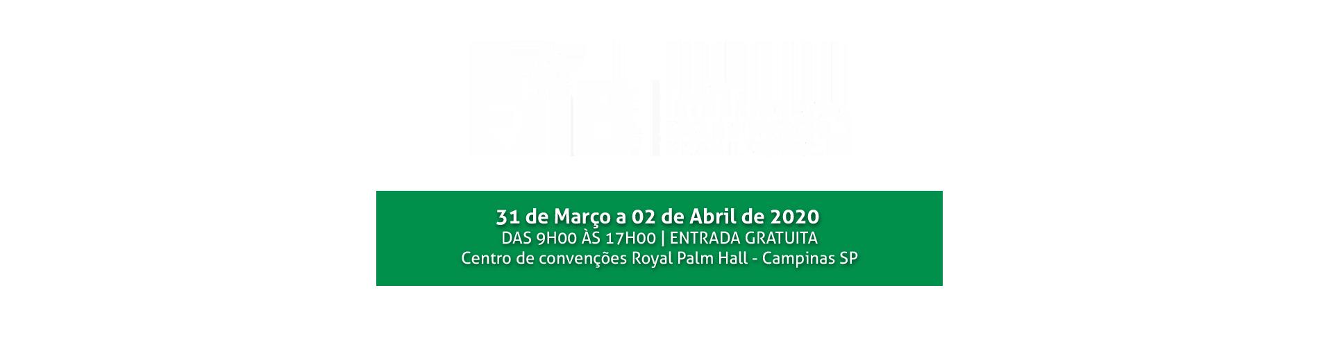 Irrigaplan - FiiB